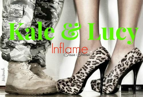 Inflame1