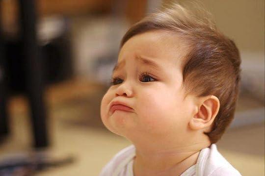 photo cute-sad-baby.jpeg