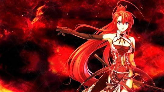 photo Animegirl1_zps7fd12863.jpg