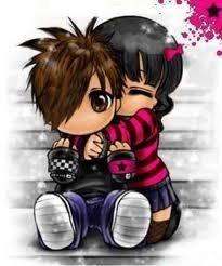 adorable photo: (: adorable.jpg