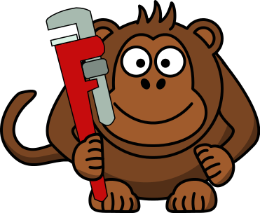 monkey_wrench.png