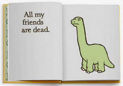 Friends are ebook dead all my