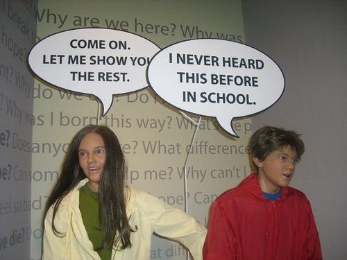 neverheardschool