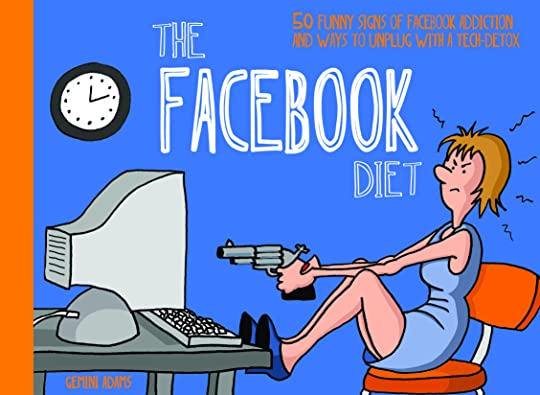 The Facbook Diet