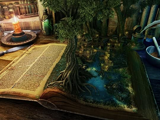 photo fantasyfantasyartbooksmagicalchemywitchcraft1920x1440wallpaper_wwwwallpapertocom_28_zpsdb77a375.jpg