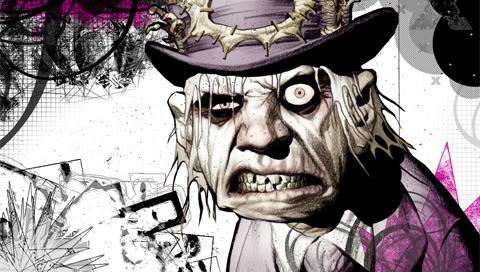 evil mad hatter photo: Grumpy Ol' Hatter Mad_Hatter_from_Alice_in_Wonderland.jpg