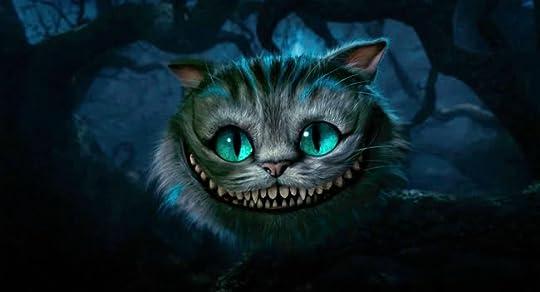 cheshire cat photo: Cheshire Cat aiw_cheshire_cat.jpg