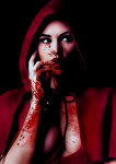 evil red riding hood photo: Vesta Eos Cacci Sexy_and_Evil_Red_Riding_Hood_by_Mo.jpg