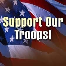 photo Support-Our-Troops-Clip-Art_zps58f2cfca.jpg