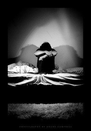 photo depression_zps1a36f4af.jpg