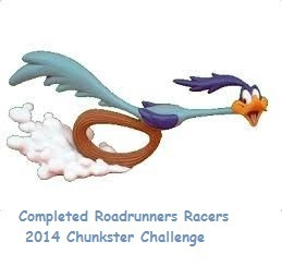 photo RoadrunnerCompleted_zpse5ee1254.jpg