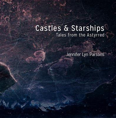 castles&starships-cover400x400