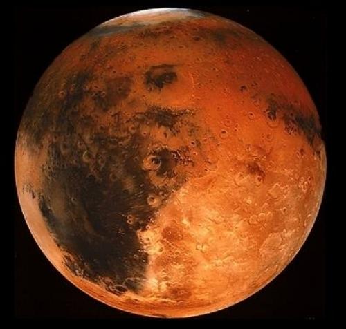 photo Mars_zps149150c8.jpg