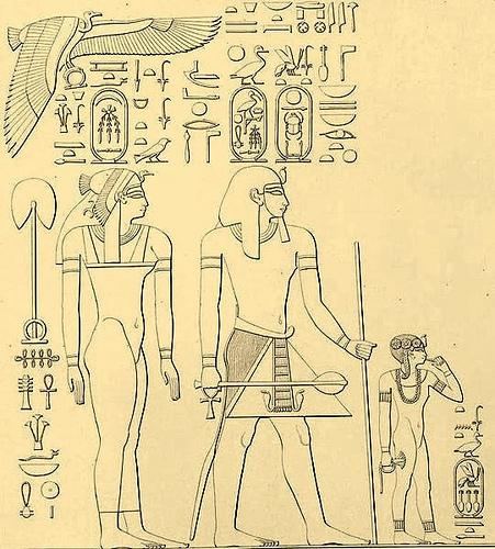 ahmose-thutmose-daughter