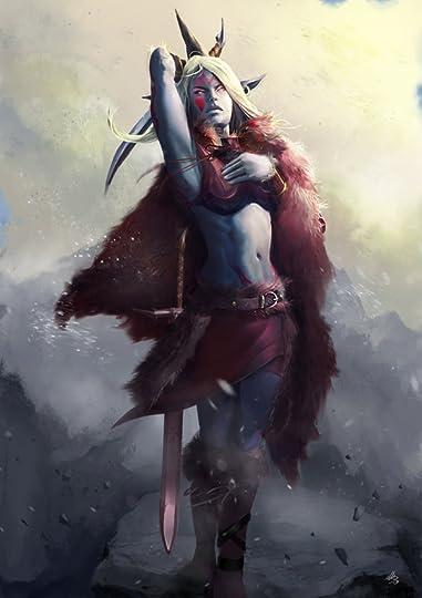 Irotha