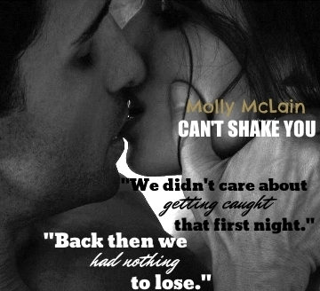 Cant Shake You Is A Fun Steamy And Heart Pounding Read That Will Catch Your Attention From Page One What Happens When The Person Stop