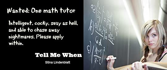wanted one math tutor