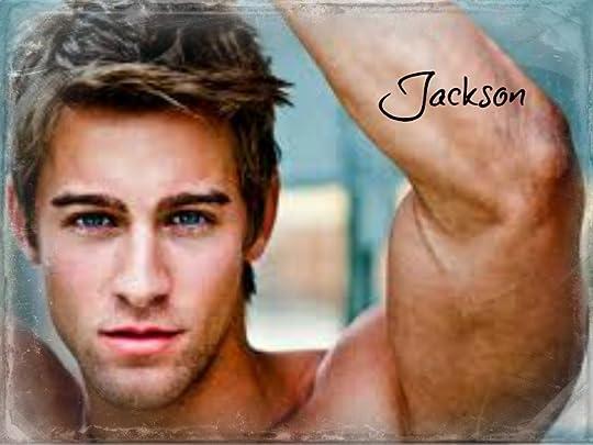jackson EYS