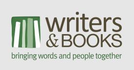 http://www.wab.org/wp-content/themes/wab-theme/images/WAB-logo.png