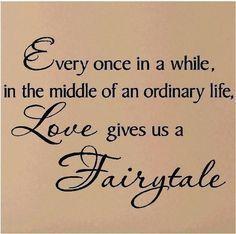 photo fairytale2_zps2c518884.jpg