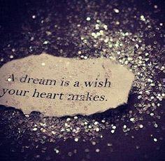 photo dreams_zpsf2e56169.jpg