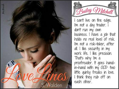 lovelines-7