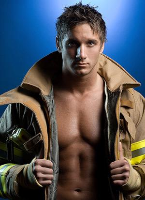 photo fireman_zps9193c783.jpg