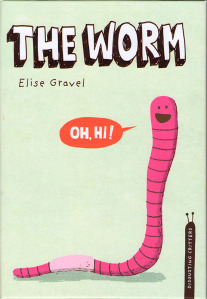 TheWorm-cover