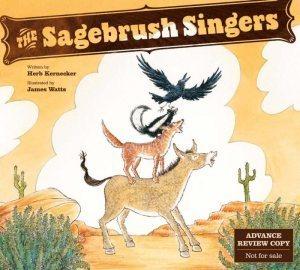 TheSagebrushSingers-cover