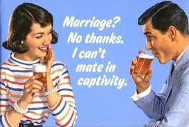 marriagecaptive