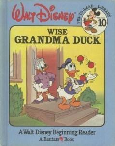 WiseGrandmaDuck-cover