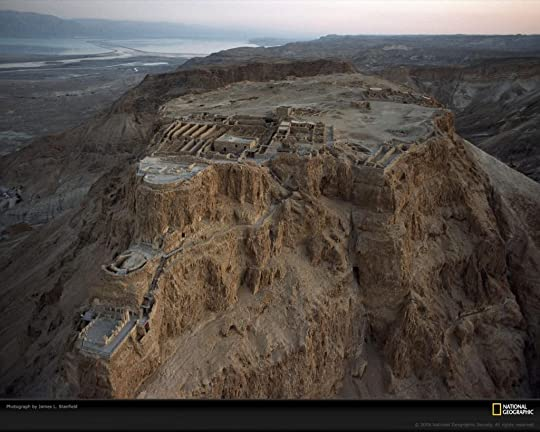 photo masada-fortress-430588-xl_zps94cb3a4c.jpg