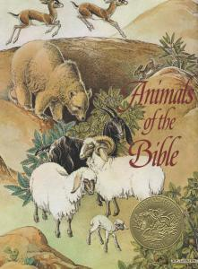 1938_Animals_of_the_Bible