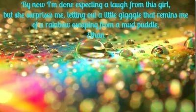 photo url_rainbow_puddles_zpsf1b5af17.jpg