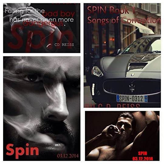 photo spin3_zps39ae6dc9.jpg