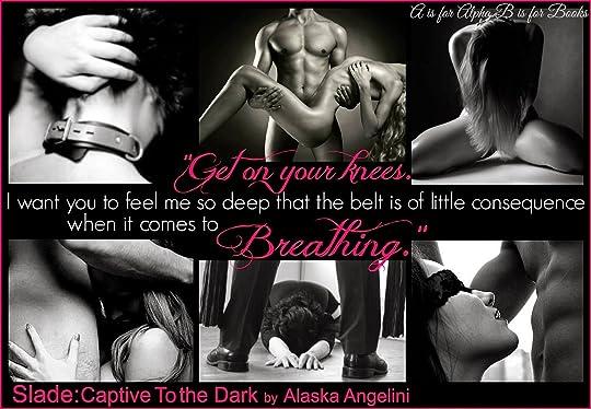 Erotic romance reads online