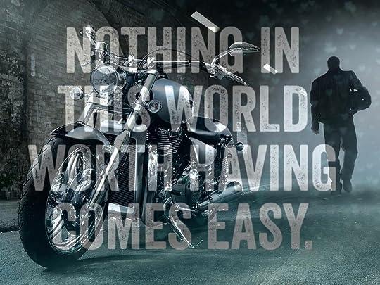 photo the_lonely_biker-normaljpg.jpg