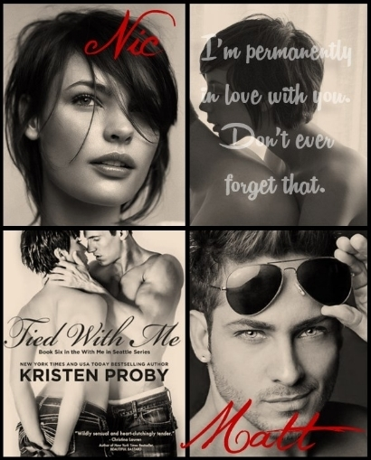 Fight With Me Kristen Proby Pdf