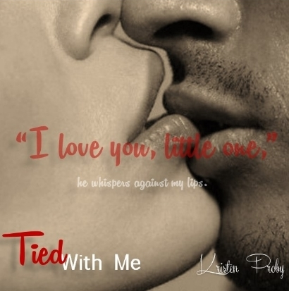 Tied With Me Kristen Proby Pdf