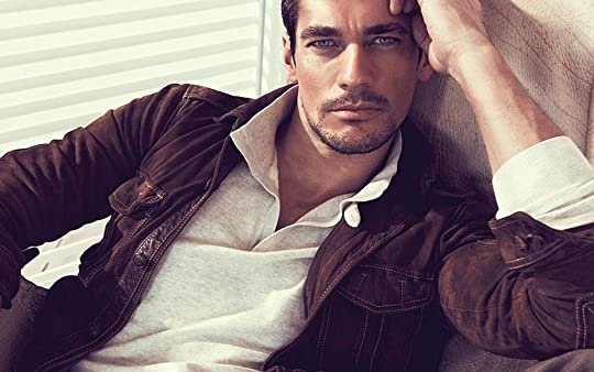 photo david_gandy_wallpaper_4-wide.jpg