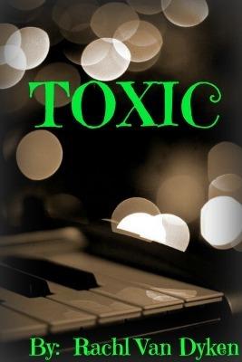photo Toxic1_zpsb4f92d07.jpg