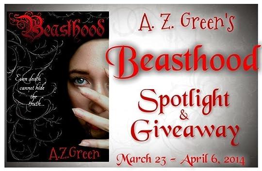 http://tometender.blogspot.com/2014/03/a-z-greens-beasthood-spotlight-giveaway.html