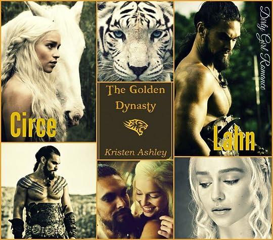 golden dynasty dragon code of ethics