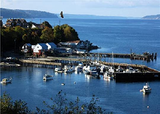 photo whidbey-camano-islands_zps6b2afd9a.jpg