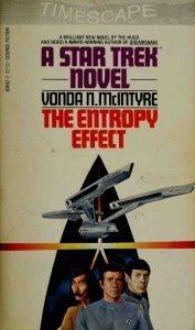 EntropyEffect-cover