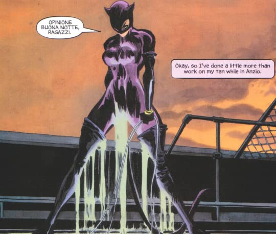 img: Catwoman: WIR1