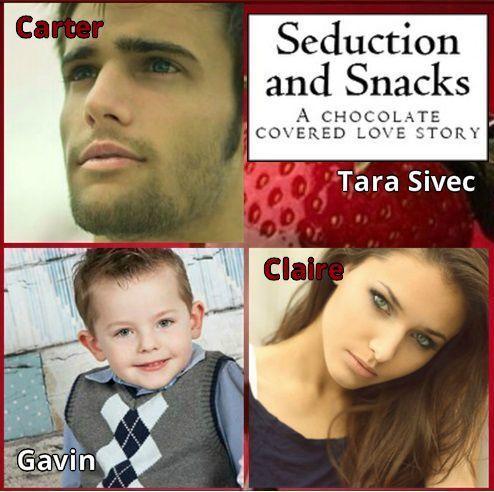 seductive encounters in platforms