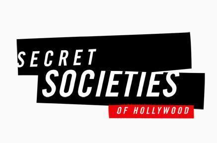 Secret Societies of Hollywood