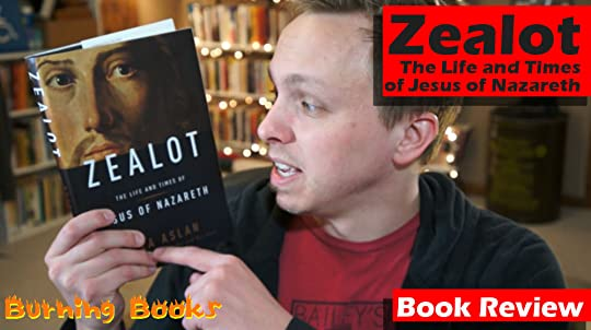 Thumbnail-Zealot-review