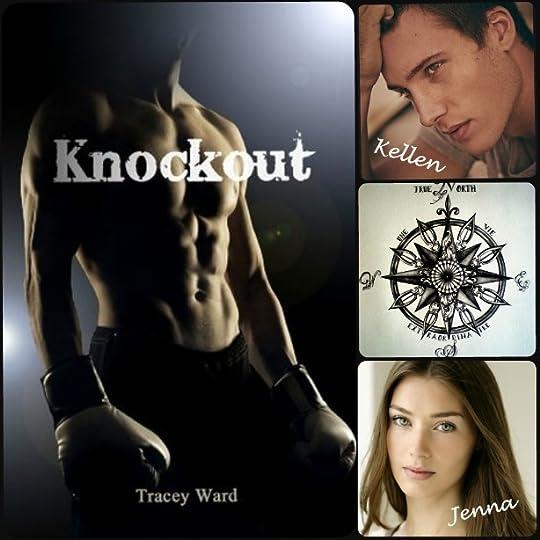 Knockout cover photo knockout_zps7bd2cda5.jpg